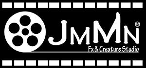 JMMN FX & Creatures studio